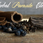 Herbs and Alternative Remedies to Detoxify the Body of Parasites
