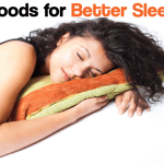 Foods that Naturally Increase Melatonin Production for Better Sleep
