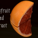 Using Grapefruit Seed Extract (GSE) For Good Health