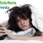 9 Herbal Solutions for Insomnia