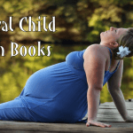 8 Natural Child Birth Books for Expectant Mothers