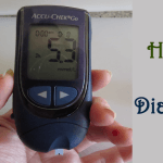 Medicinal Herbs and Superfoods for Diabetes
