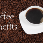 All the More Reasons to Drink Coffee