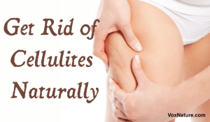 8 Best Natural Ways to Get Rid of Cellulite