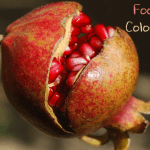 Healthy Foods for Colon Health
