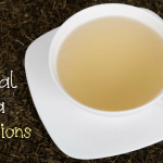 6 Popular Herbal Teas and Their Benefits