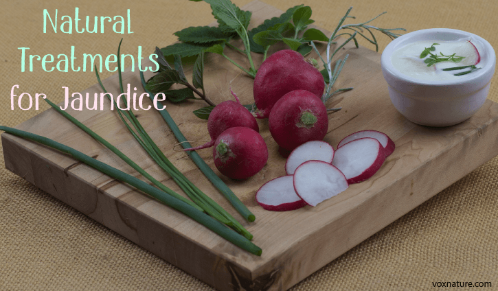While jaundice is most prevalent in babies  7 Best Natural Treatments for Jaundice