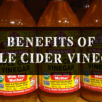 17 Proven Ways to Use Apple Cider Vinegar (Home and Health)