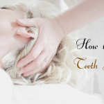 how to stop teeth grinding concerta