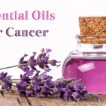 Essential Oils Can Help Inhibit the Growth of These 8 Types of Cancer