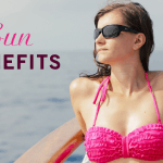 Top 10 Health Benefits of Sun Exposure (Besides Vitamin D Production)