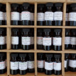 35 Uses for Essential Oils