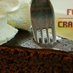 Food Cravings and What Your Body Needs In Return