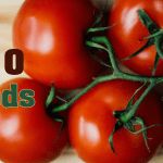 Top 10 GMO Foods (plus Ways to Avoid Them)