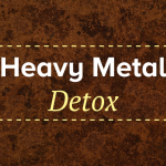How To Do A Heavy Metal Detox (Chelation Therapy)
