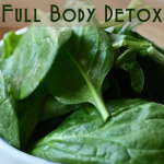 How to Detox all Organs of the Body & Boost Your Immune System
