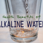 Health Benefits of Alkaline Water (plus How to Make Your Own)