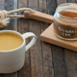How to Brew Yourself a Cup of Delicious Turmeric Tea