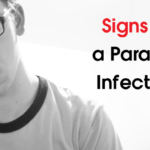 13 Signs Of A Parasite Infection And How To Expel Them From Your System