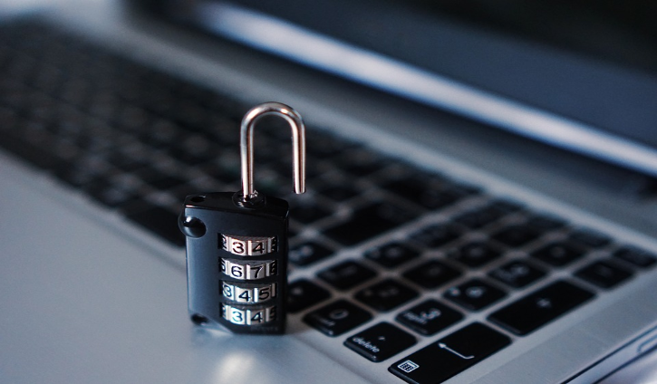 Reasons Why Healthcare Needs Better Cybersecurity 5 Reasons Why Healthcare Needs Better Cybersecurity
