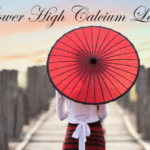 How to Reduce Hypercalcemia (High Calcium Levels) Naturally