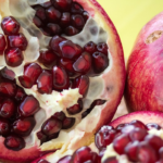 19 Health Benefits of Pomegranate (the Miracle Fruit)