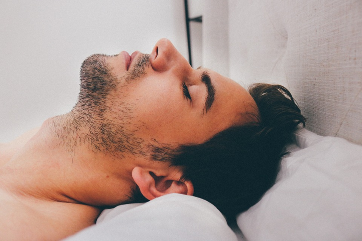 Snoring is can be an unpleasant consequence of a number of different issues  11 Natural Solutions for Snoring