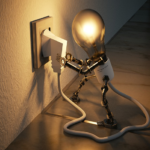 How to Reduce Your Household Energy Costs in 2018