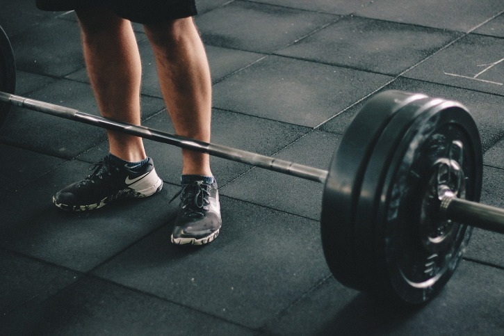 The gym or weight room can be a wonderful asset to any healthy lifestyle Safety in the Gym: How to Keep Yourself Free From Injury