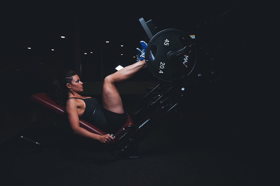 re just beginning to spend time in the gym or if you spend half your life there 5 Tips to Maximize Your Post-Workout Recovery