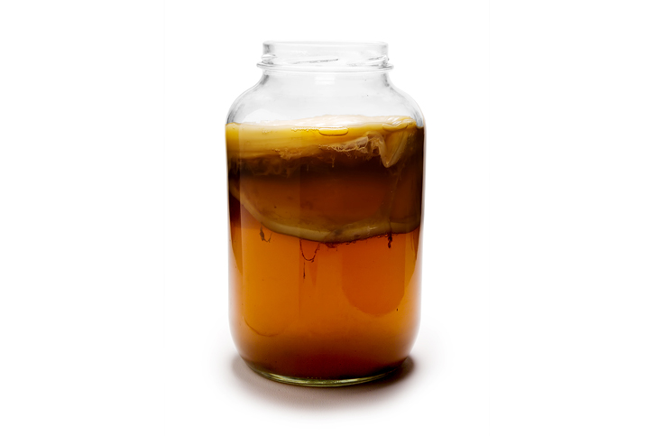 ll also be missing out on the many health benefits Shocking Health Benefits Of Kombucha