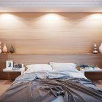 Feng Shui Tips for Better Sleep