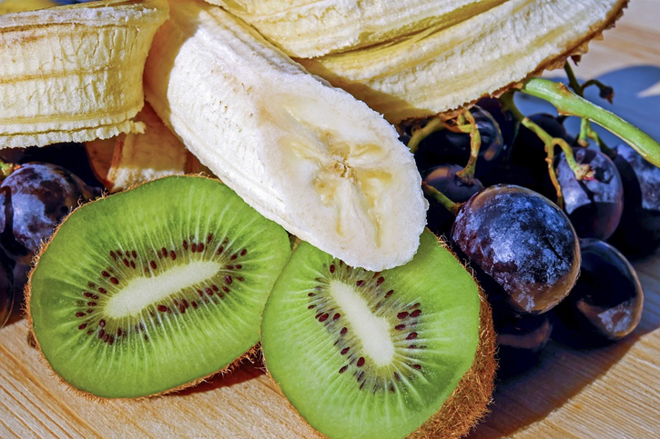 If you easily get tired doing your daily chores The Best Fruits to Boost Your Energy