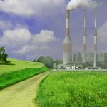 Top 8 Things You Can Do to Stop Global Warming