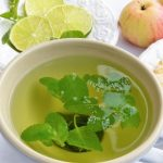 Best Natural Cough Remedies