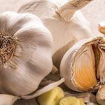 Benefits of Sleeping with a Garlic Clove under Your Pillow