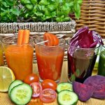 Healthy Juice Cleanse Recipes for You