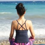 7  Mindfulness Tips for Beginners