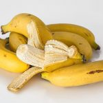 Things You Didn't Know You Could Do With Banana Peels