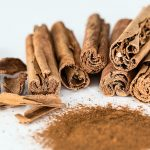 The Health Benefits of Cinnamon
