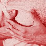 Heart Attack Symptoms in Women and Men