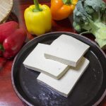 Reasons Not to Eat Tofu Every Day