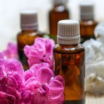 How to Use Essential Oils for Sleep Apnea
