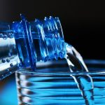 Why You Should Give Up Bottled Water?