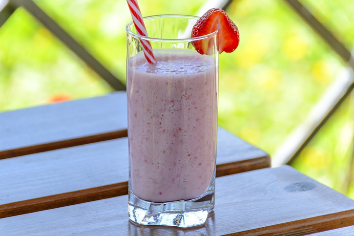 When it comes to gut health and general health Top Proven Health Benefits of Kefir