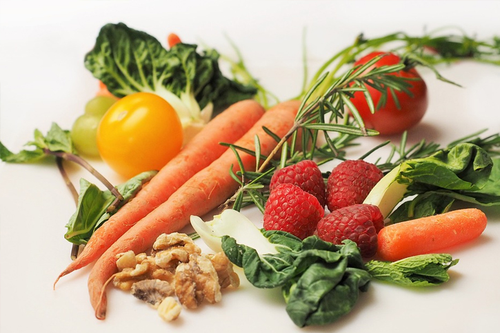 The liver is one of the most essential organs that What Foods Cleanse Your Liver?