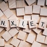 Simple Tricks to Reduce Anxiety