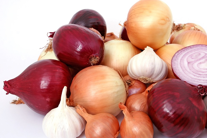 Coughing is normal and is a way your body uses to expel an irritant that How to Get Rid of How to Get Rid of Cough Using Onion?