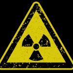 How Does Nuclear Radiation Harm Your Body?