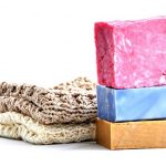 How to make Natural Soap at Home